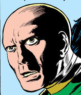 Norrin Radd (Earth-616) from Silver Surfer Vol 2 1 001