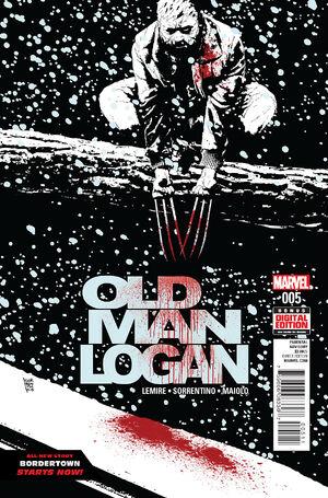 Old Man Logan Vol 2 5.jpg