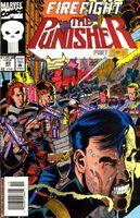 Punisher Vol 2 83