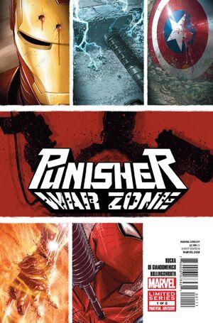Punisher War Zone Vol 3 1.jpg