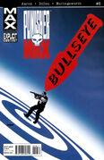 Punishermax Vol 1 6