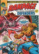 Rampage Vol 1 19