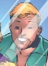 Richard Leigh (Earth-616)