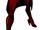 Sati (Super Hero) (Earth-41001)