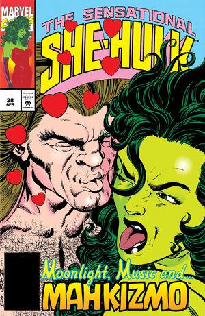 Sensational She-Hulk Vol 1 38.jpg