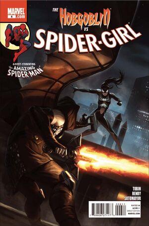 Spider-Girl Vol 2 6.jpg