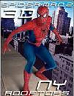 Spider-Man 2 3D NY Rooftops.png