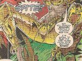 Spite (Earth-616)