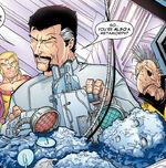 Stephen Strange (Earth-59661)