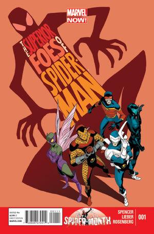 Superior Foes of Spider-Man Vol 1 1.jpg