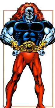 Tryco Slatterus (Earth-616) from All-New Official Handbook of the Marvel Universe A to Z Vol 1 4 0001.jpg