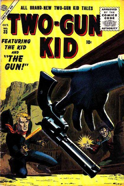 Two-Gun Kid Vol 1 33.jpg
