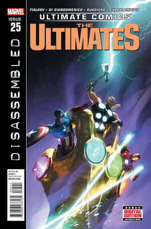 Ultimate Comics Ultimates Vol 1 25.jpg