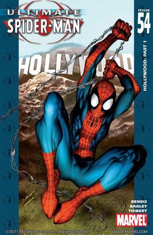 Ultimate Spider-Man Vol 1 54.jpg