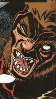 Victor Creed (Project Doppelganger LMD) (Earth-616) from Spider-Man Deadpool Vol 1 31 001.jpg