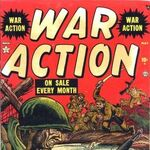 War Action Vol 1 2.jpg