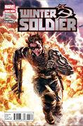Winter Soldier Vol 1 4