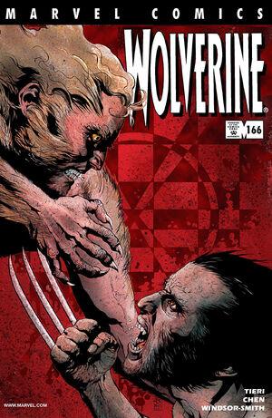 Wolverine Vol 2 166.jpg