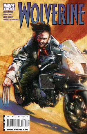 Wolverine Vol 3 74.jpg