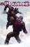 Wolverine Vol 7 1 ComicTom101 Exclusive Variant