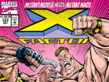 X-Factor Vol 1 107