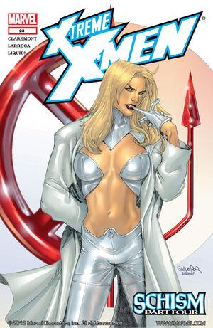 X-Treme X-Men Vol 1 23.jpg