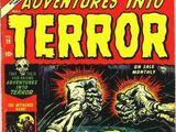 Adventures into Terror Vol 1 19