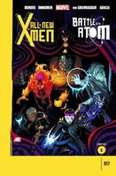 All-New X-Men Vol 1 17