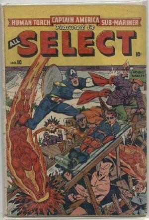 All Select Comics Vol 1 10.jpg