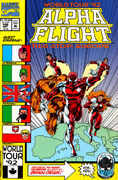 Alpha Flight Vol 1 108