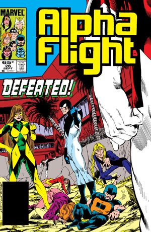 Alpha Flight Vol 1 26.jpg