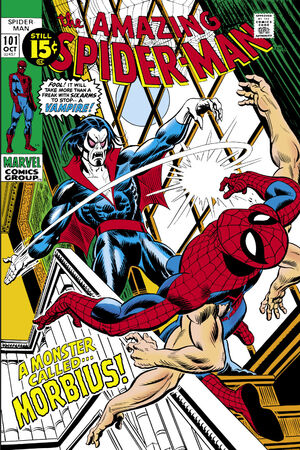 Amazing Spider-Man Vol 1 101.jpg