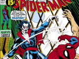 Amazing Spider-Man Vol 1 101