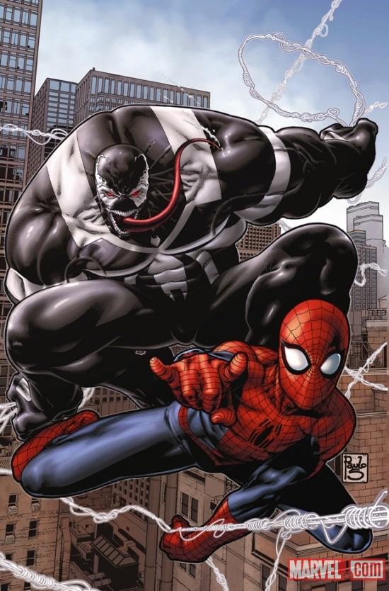 Amazing Spider-Man Vol 1 654.1 Textless.jpg