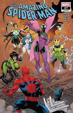 Amazing Spider-Man Vol 5 27.jpg