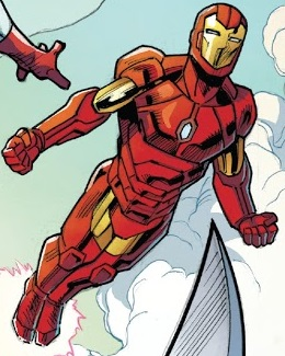 Anthony Stark (Earth-Unknown) from Deadpool The End Vol 1 1 0001.jpg