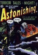 Astonishing Vol 1 21