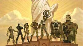 Avengers (Earth-555326)