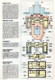 Avengers Compound from Official Handbook of the Marvel Universe Vol 2 1 002.jpg