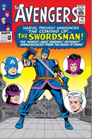 Avengers Vol 1 19.jpg