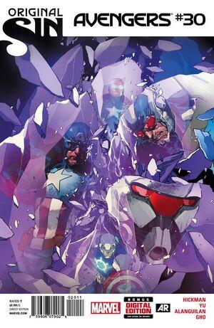 Avengers Vol 5 30.jpg
