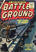 Battleground Vol 1 5