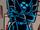 Beckah Parker (Earth-616)