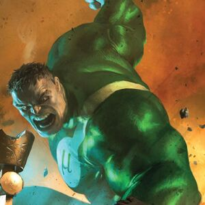 Bruce Banner (Earth-1610) from Ultimate Comics Ultimates Vol 1 26 cover.jpg