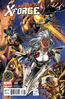 Cable and X-Force Vol 1 8 X-Men 50th Anniversary Variant.jpg