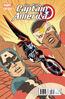 Captain America Sam Wilson Vol 1 1 Cassaday Variant.jpg