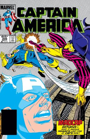Captain America Vol 1 309.jpg