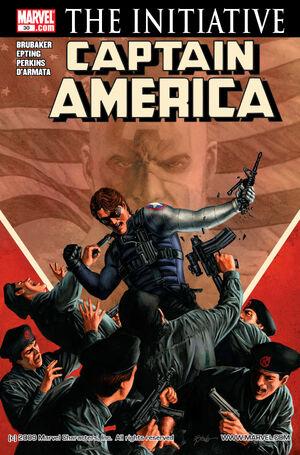 Captain America Vol 5 30.jpg