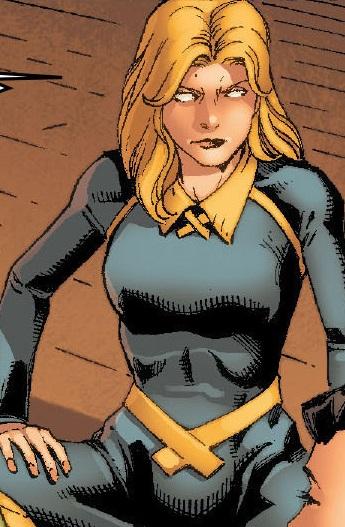 Celeste Cuckoo (Earth-616) from Uncanny X-Men Vol 4 16 002.jpg