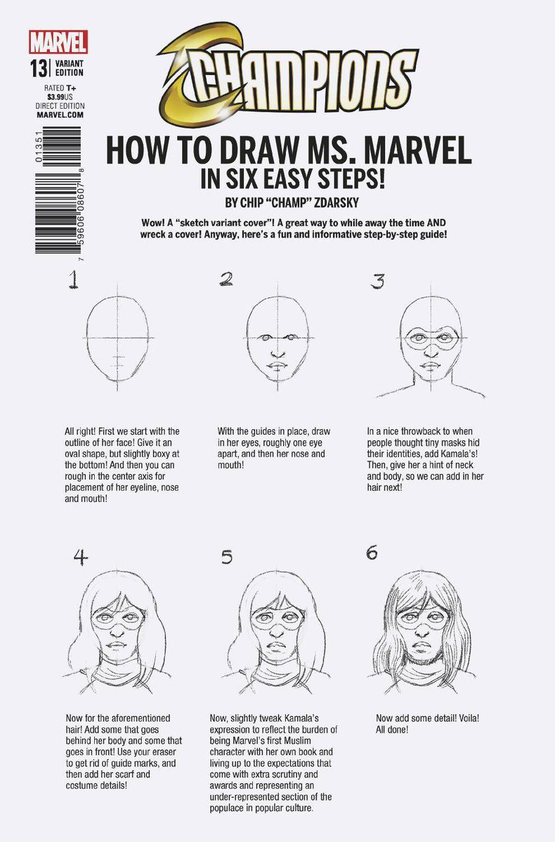 Champions Vol 2 13 How To Draw Variant.jpg